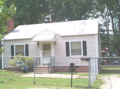 front yard fences sanford city blog