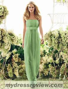 Pretty Green Prom Dresses : 20 Best Ideas 2017 - MyDressReview