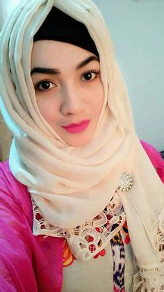 beautiful islamic girls hijab girls profile pic islamic