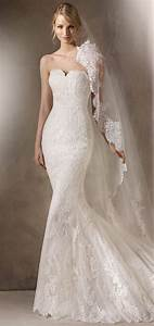 mermaid wedding dresses 2017 dresses for woman With mermaid wedding dresses 2017