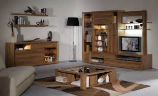 Cabinet Living Room Design Ideas