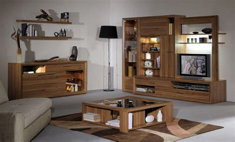 Accent Cabinets Small Living Room  Modern Home Design Ideas