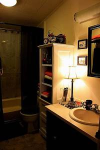 harley davidson bathroom decor 28 images harley With harley davidson bathroom accessories