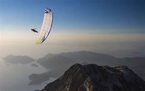 skywalk SPICE - skywalk Paragliders