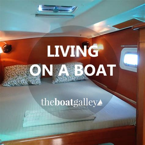 Trash Boat Ideas by Best 25 Sailboat Interior Ideas On Boat