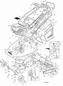 Hayter Harrier 48 220t12041 Spares Ordering Diagrams  With