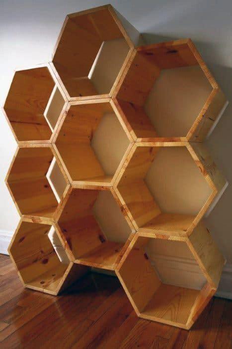 cheap man cave ideas  men  budget interior design