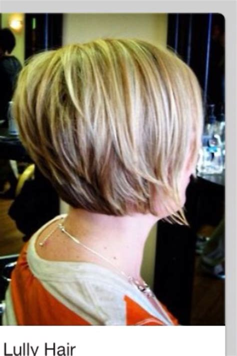 katie couric images  pinterest katie couric hair cut  hairdos