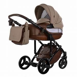 Knorr Baby For You : sportime wood knorr kinderwagen und babyschalen von knorr baby ~ Watch28wear.com Haus und Dekorationen