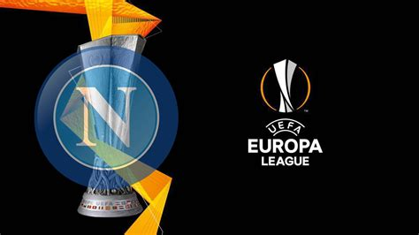 Napoli Contra Real Sociedad : Napoli-Real Sociedad 1-1: le ...