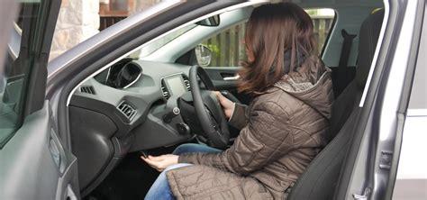 adjust steering wheel   cockpit car mods