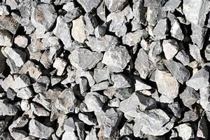 Was Kostet Granit : kosten f r schotter kauftipps preisbeispiele ~ Bigdaddyawards.com Haus und Dekorationen