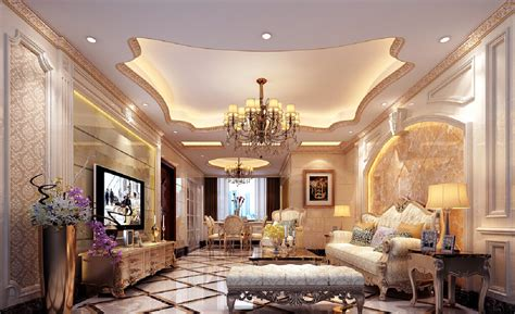 home interior images photos european style luxury home interior decoration 2015 3d house