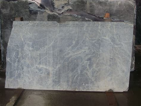 Furniture. Natural Stone Material Of Slate For Kitchen