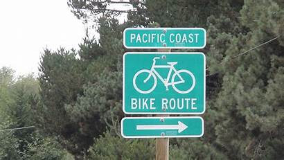 Coast Pacific Route Bike Biking Khum Ilovebicycling