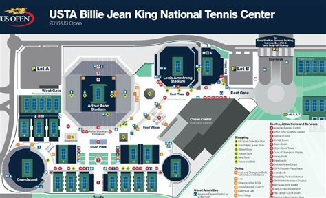 open tennis nyc  courts coupons bogo kids