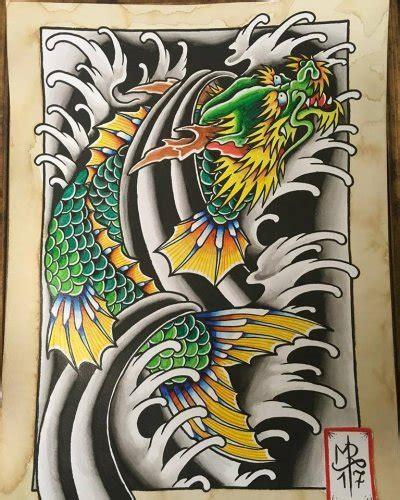 tattoo body artch