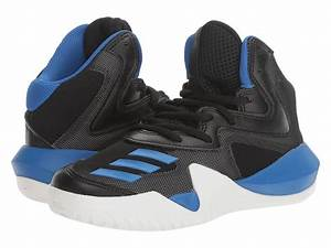 Boys Basketball Shoes - Sneakers & Athletic - Kids' Shoes ...