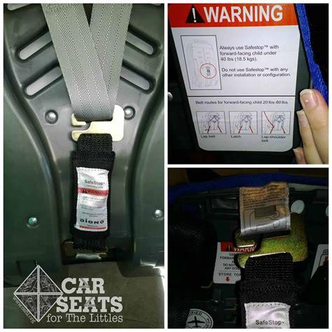 diono radian rxt review car seats   littles