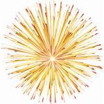 Fireworks Firework Transparent Fire Background Clipart Clip