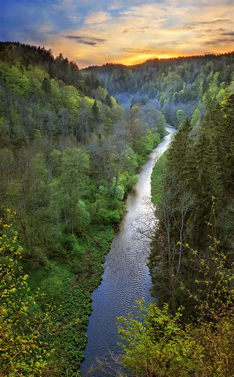 wutachschlucht forum fuer naturfotografen