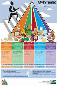 Nutrition And Health  New Food Guide Pyramid  Weight Loss