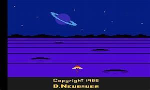 AtariAge - Atari 2600 Screenshots - Solaris (Atari)