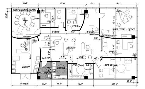 autocad  house plans  dimensions autocad design