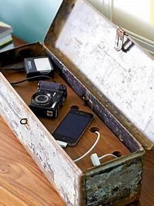 Kabel Verstecken Box : charging station verstecken kabel verstecken und miltenberg ~ Lizthompson.info Haus und Dekorationen