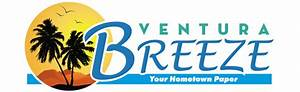 Ventura Breeze – Your Hometown Paper | Welcome to the ...