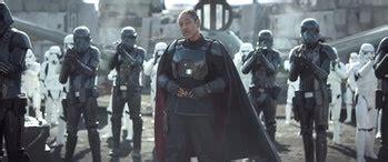 'Mandalorian' Season 2 trailer release date news and 2 ...
