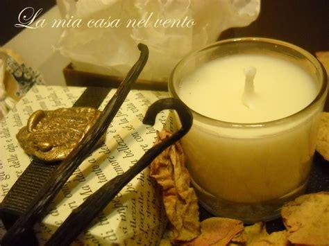 candela da massaggio bougie de candela da massaggio la casa