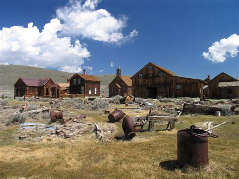 haunted towns top 10 deserted places in the world xarj blog and podcast