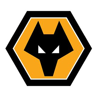 Wolves FC Club Details | First Team Squad | Soccer Base