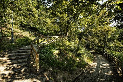 Der Garten Zahrada by Kinsk 253 Garten Zahrada Kinsk 253 Ch Prague Eu