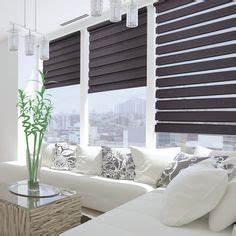 Store Jour Nuit Leroy Merlin : 1000 images about store jour nuit enrouleur on pinterest ~ Dailycaller-alerts.com Idées de Décoration