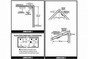 Wie Rauchmelder Installieren : optischer rauchmelder rauchwarnmelder raucherkennung set ~ Lizthompson.info Haus und Dekorationen
