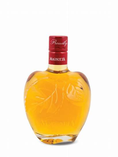 Magnotta Apple Iced Lcbo Icewine