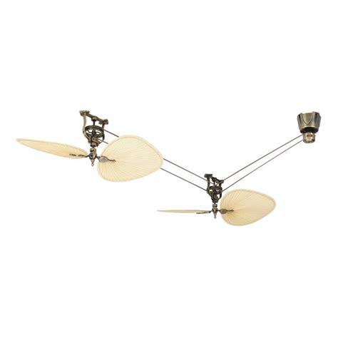 belt driven ceiling fans australia mind blowing belt ceiling fan ceiling fan belt ceiling