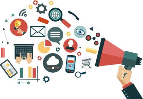 social media marketing courses toronto social media caign marketing services in toronto