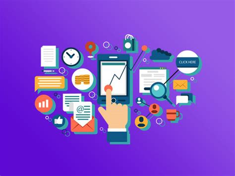 the complete digital marketing course the complete digital marketing 12 in 1 course makeuseof