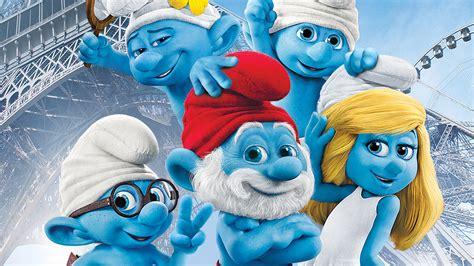 The Smurfs 2   Sky.com