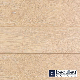 Beaulieu Exotika I Laminate Flooring Burnaby Vancouver 604