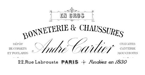 25+ Best Ideas About French Typography On Pinterest