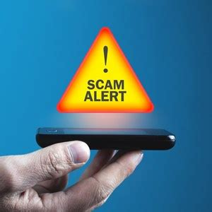 fake ad alert system launched  fight  scams