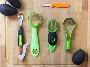 Avocado Pflanze Richtig Schneiden : avocado schneiden mit dem avocadoschneider eat smarter ~ Lizthompson.info Haus und Dekorationen