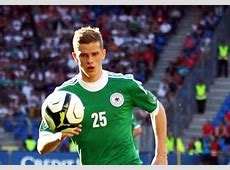 Sven Bender delighted with Germany recall Goalcom