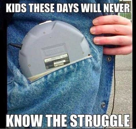 90s Music Meme - memes only kids from the 90s will understand 58 photos thechive