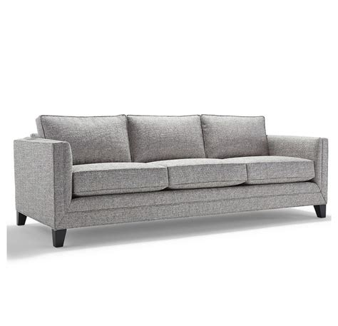 mitchell gold reese sofa 17 best images about living room re do on pinterest