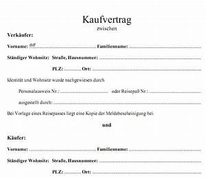 Auto De Privat : gebrauchtwagen kaufvertrag kaufvertrag gebrauchtwagen pdf ~ Kayakingforconservation.com Haus und Dekorationen